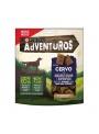 ADVENTUROS DOG SNACK VEADO E CEREAIS ANCESTRAIS - 120gr - P12422497