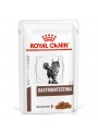 ROYAL CANIN CAT GASTRO INTESTINAL MODERATE CALORIE - GRAVY - 85gr - RC4009001