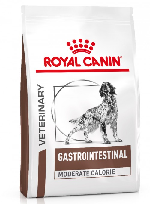 ROYAL CANIN DOG GASTRO...
