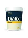 DIALIX OXALATE - 300gr - D61216