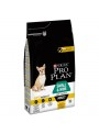 PRO PLAN SMALL & MINI ADULT OPTIWEIGHT LIGHT STERILISED - 3kg - P12374193