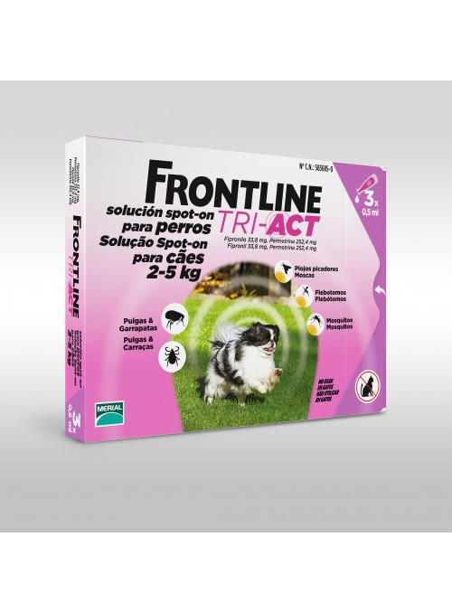 FRONTRXS.JPG - Frontline Tri-Act