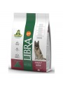 LIBRA DOG ADULT VACA - 15kg - LI924167