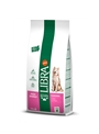 LIBRA DOG ADULT HIGH ENERGY - 12kg - LI924193