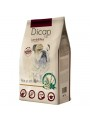 DICAN UP DOG ADULT LAMB - 14kg - D1005888