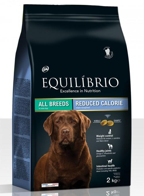 EQUILÍBRIO DOG ADULT...
