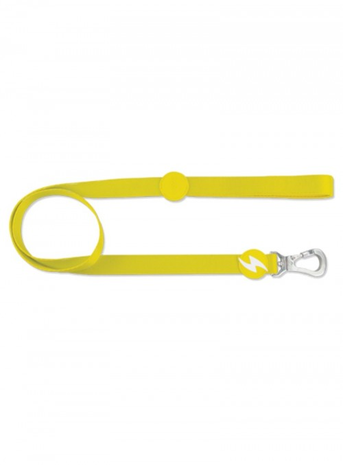 DASHI TRELA SOLID YELLOW