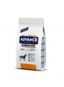 ADVANCE DOG MINI WEIGHT BALANCE - 1,5kg - AD924113