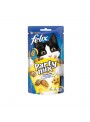 FELIX PARTY MIX CHEEZY MIX - 60gr - P12371099