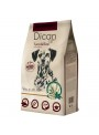 DICAN UP DOG ADULT TUNA - 14kg - D1005890