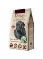 DICAN UP DOG LOW CALORIC & SENIOR - 14kg - D1005892