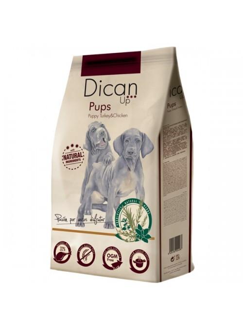 DICAN UP PUPPY PUPS - 14kg - D1005893
