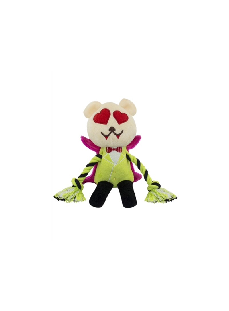 LOVELLY CREATIONS GHOST VAMPIRE - LC00056