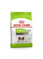 ROYAL CANIN X-SMALL AGEING 12+ - 1,5kg - RCXAG1215