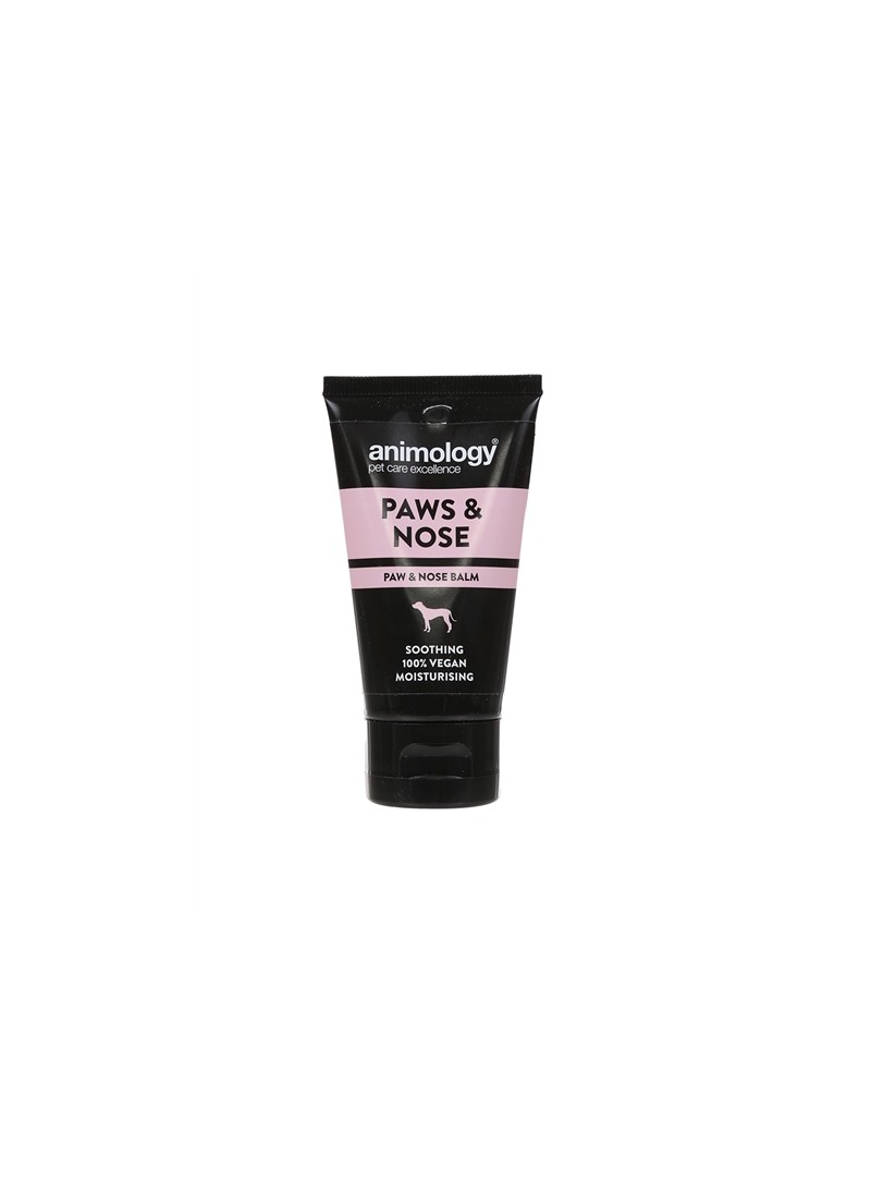 ANIMOLOGY PATAS E NARIZ - 50 ml - APN050