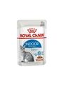 ROYAL CANIN INDOOR STERILISED CAT - GRAVY - 85gr - RC1278000