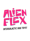 Alien Flex