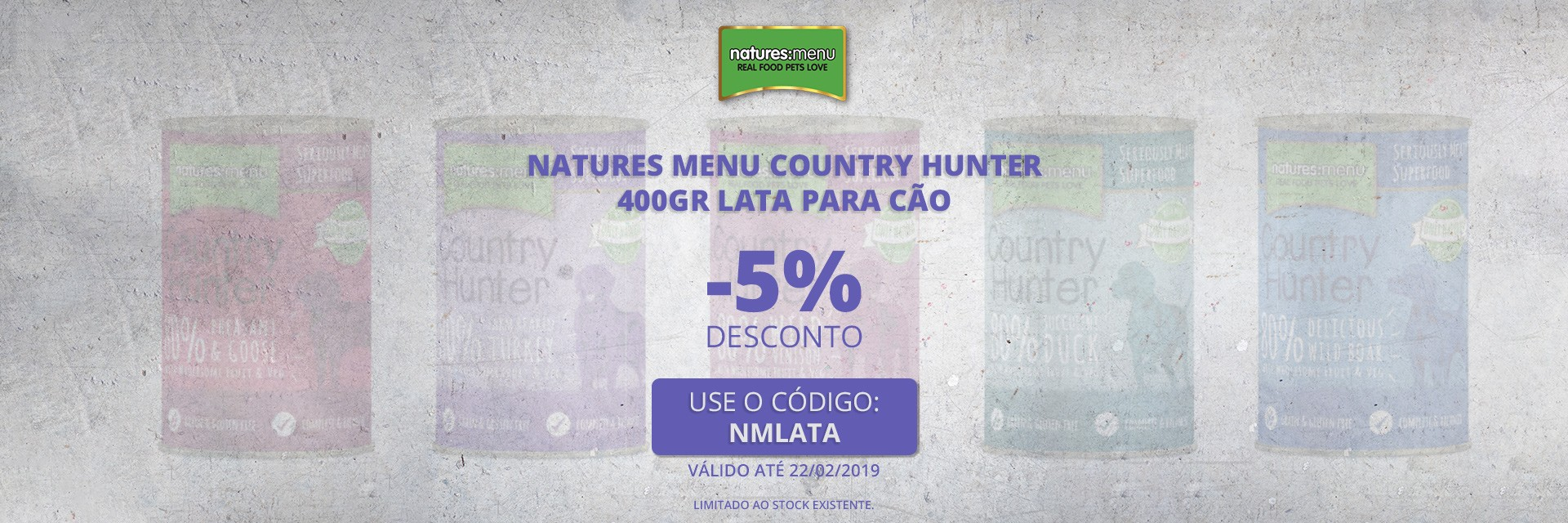 NM COUNTRY HUNTER